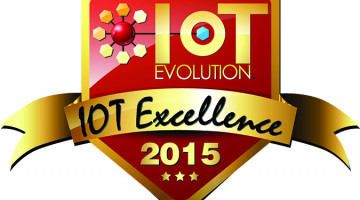 IoT Excellence logo