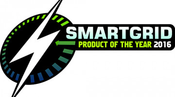 Product of the year logo 2