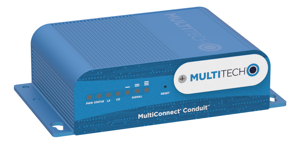 Cellular IoT Gateways, Routers and Modems for Sale | MultiTech
