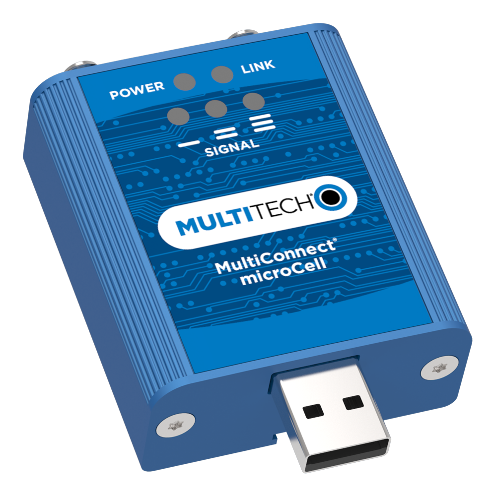 DRIVER FOR MULTITECH USB MODEM