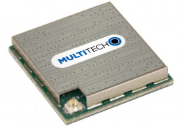 MultiConnect xDot