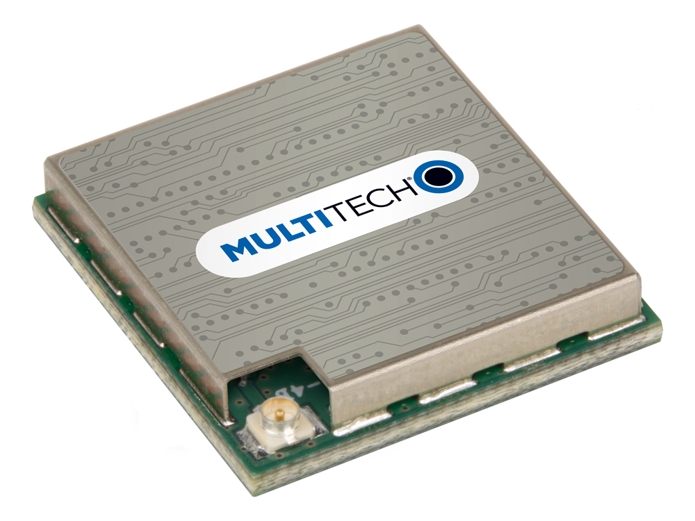 IoT Embedded Modems & M2M Solutions | MultiTech