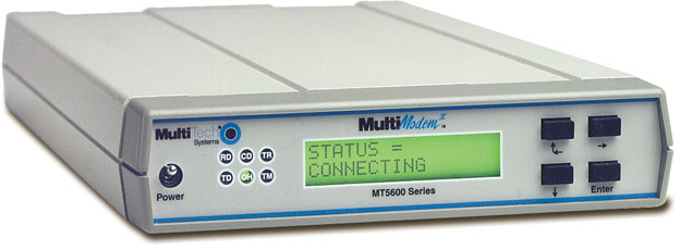 MULTITECH 5600 MODEM DOWNLOAD DRIVERS