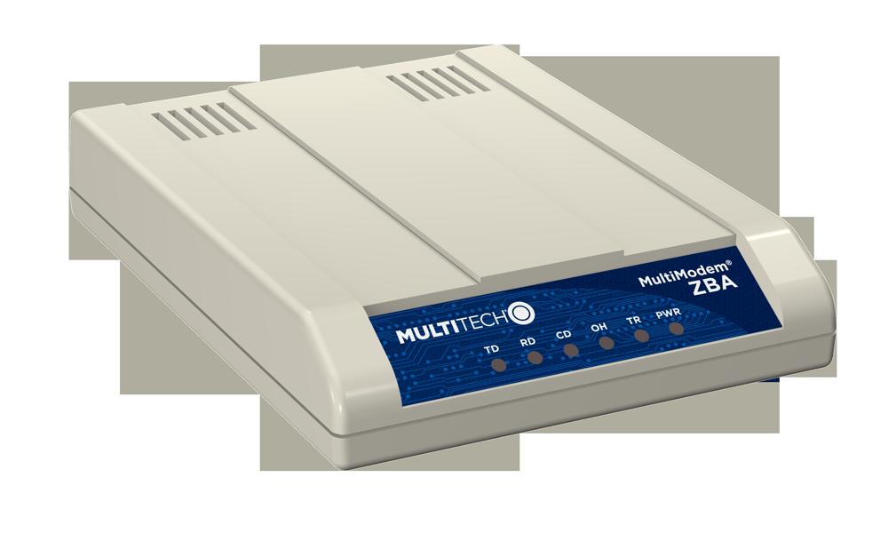 driver modem multitech mt9234zba-usb