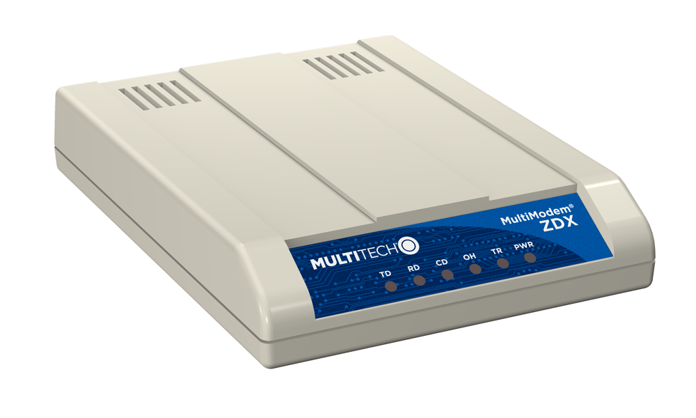 MULTITECH Modem MT5600ZDXe 64x