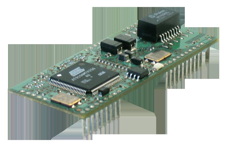 SocketEthernet IP® Serial-to-Ethernet Device Server for Sale