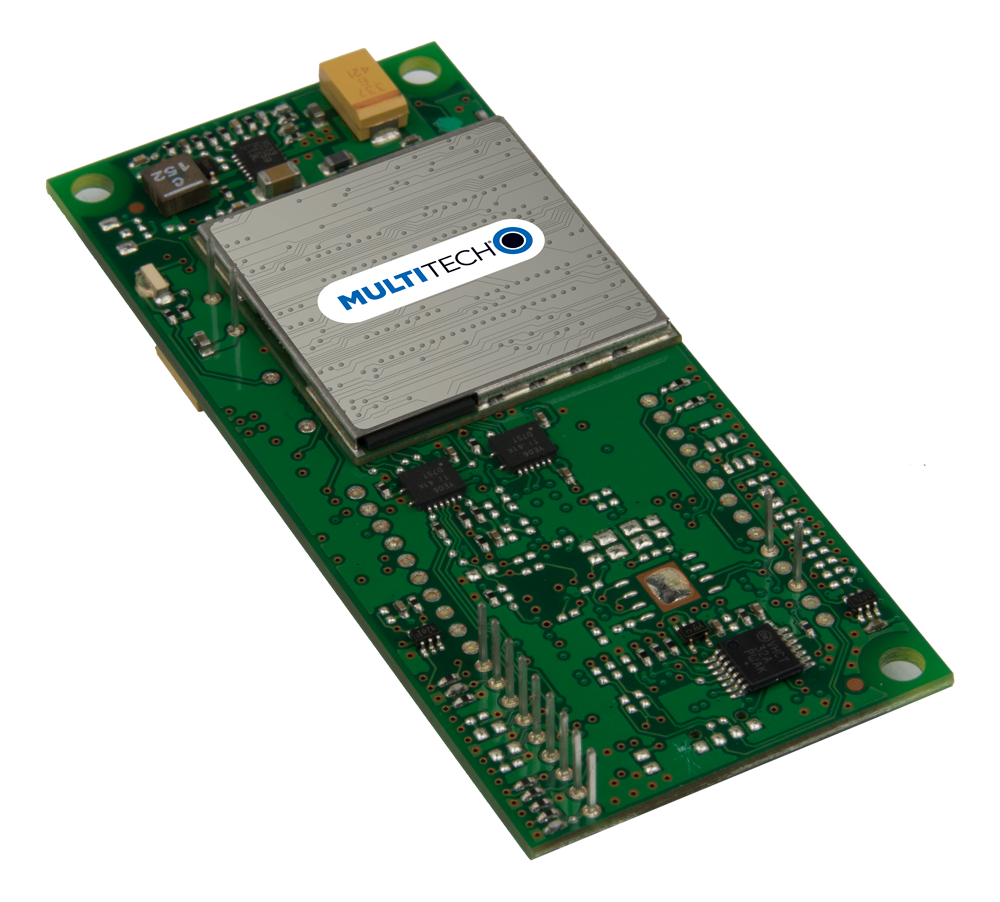 MultiTech SocketModem Cell